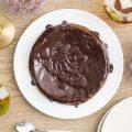 Royal Recipes Andrassy Pudding